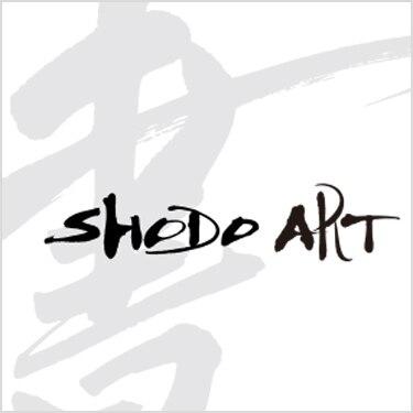 SHODO ART