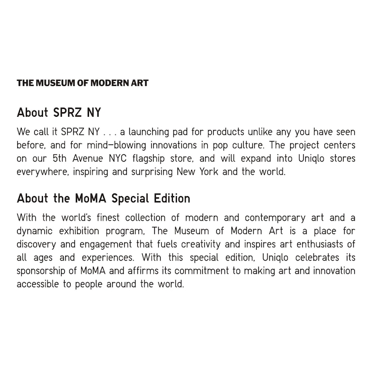 Women Sprz Ny Short-Sleeve Graphic T-Shirt (Keith Haring), Black, Large