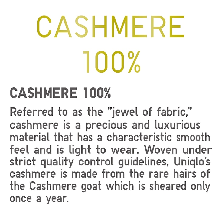 Women Cashmere Turtleneck Sweater, Pink, Large