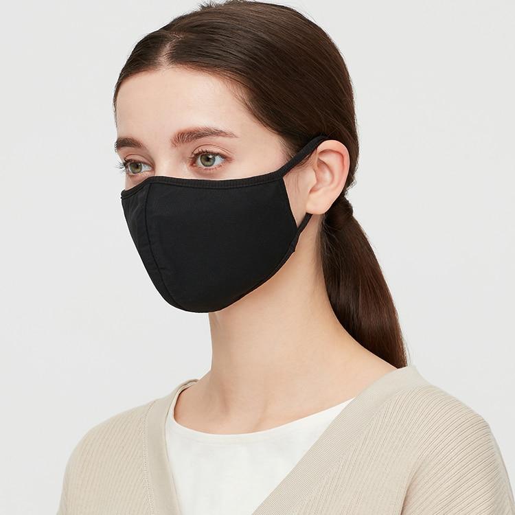 Airism Mask medium image