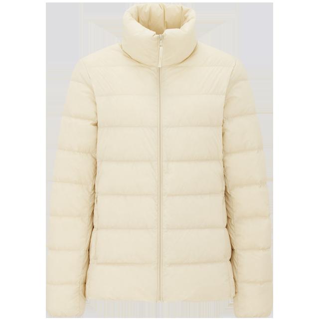 ULD Hooded Jacket Women