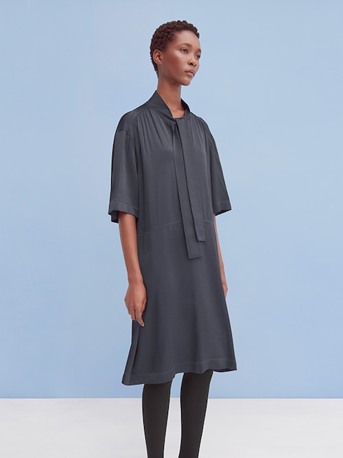 model image of uniqlo u fw20 30