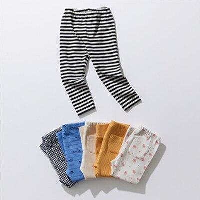 Leggings function image