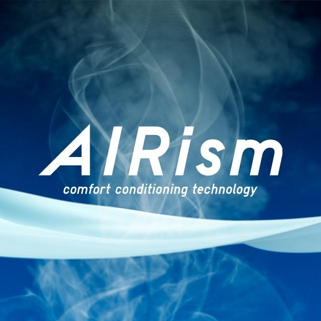 AIRism Cotton Blend Short-Sleeve Sets function image