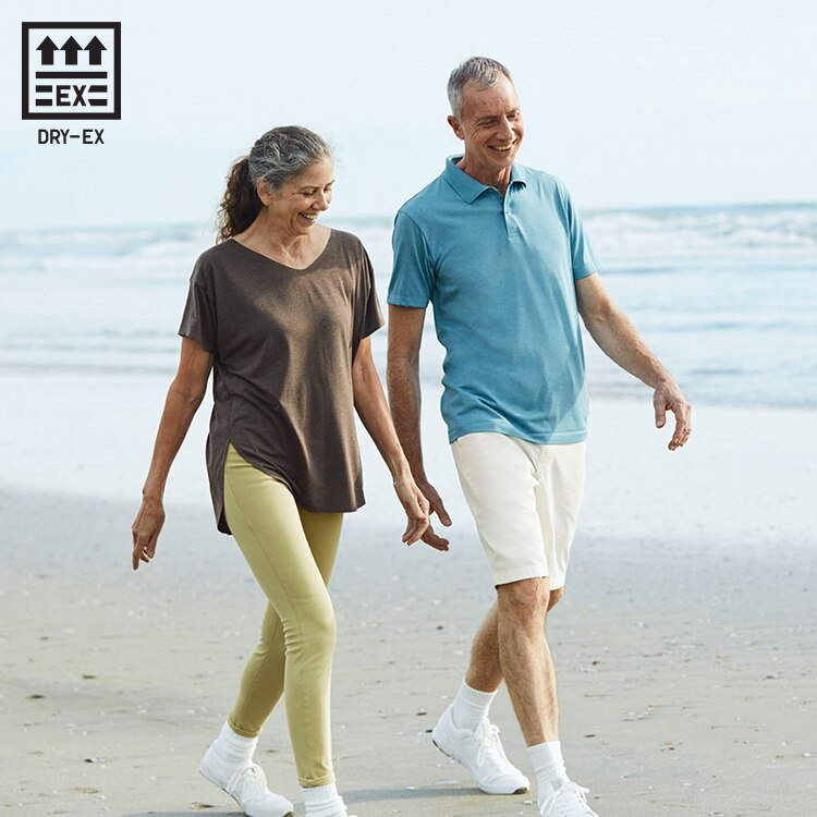 Functional Sportswear for Everyday Comfort image 1