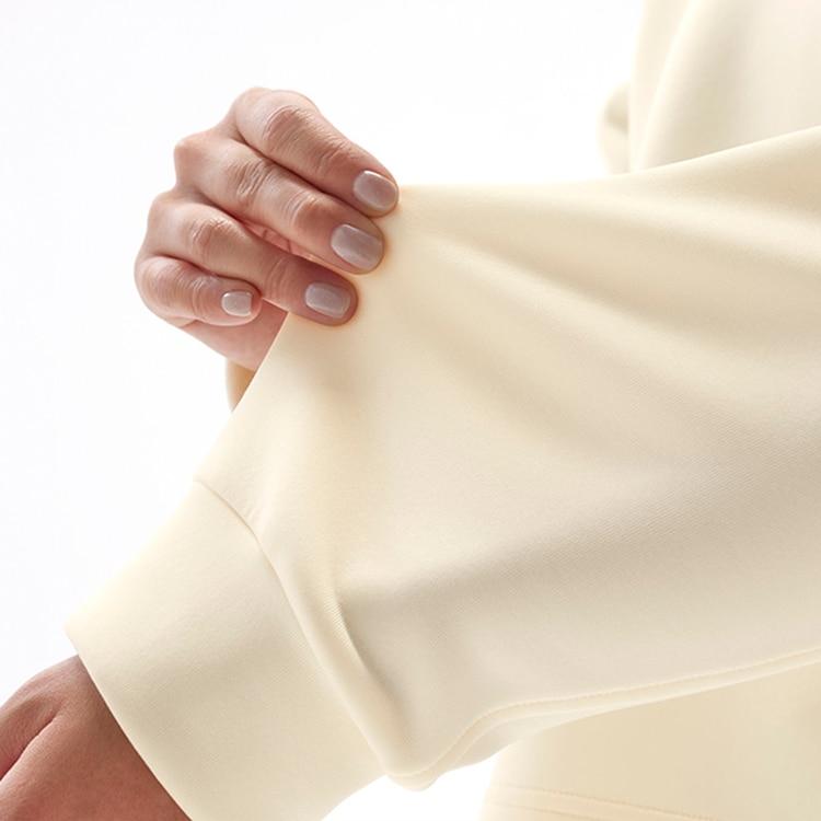 Update Your Activewear Wardrobe function image