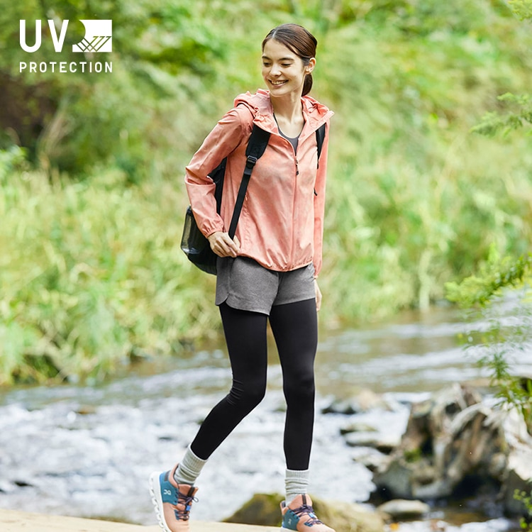 Stylish Sun Protection for Outdoor Adventures image 1