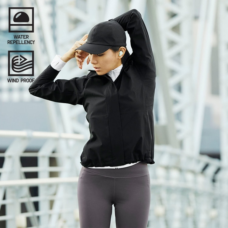 Reliable Protection for Chilly Days image 1