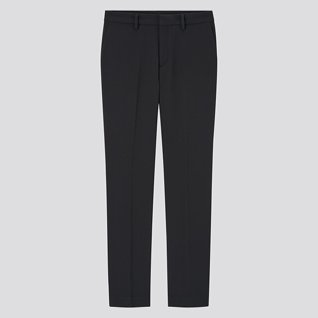 Smart Stretch Premium Beauty Straight Pants function image