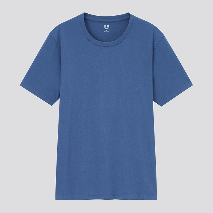 Supima© Cotton T-Shirt