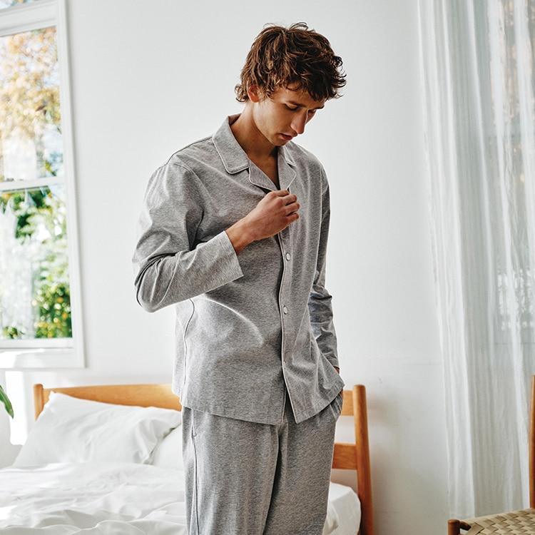 AIRism Pajamas image 1