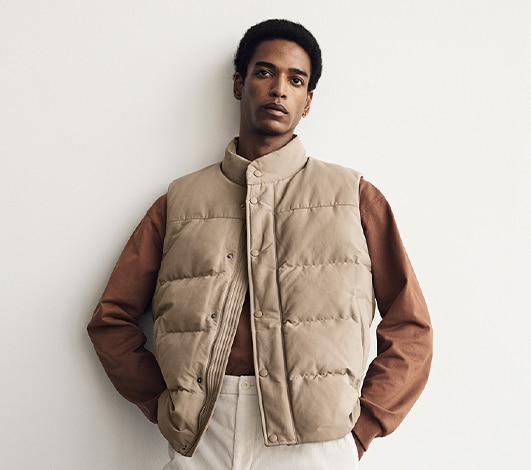 Fashion Women Spring woolen Windbreaker Long Sleeve Hoodies Jacket Casual Coat Coats, Jackets & Vests