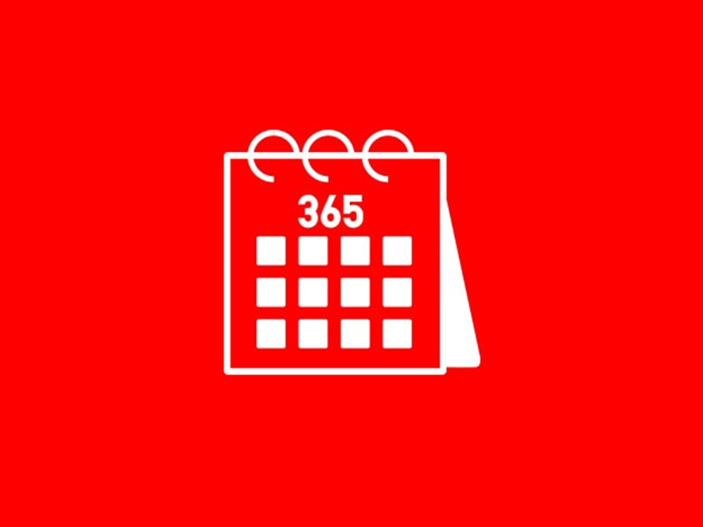 The 365 Shop image