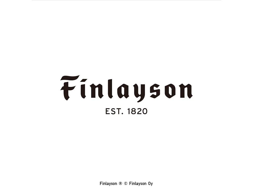 Finlayson Main Image