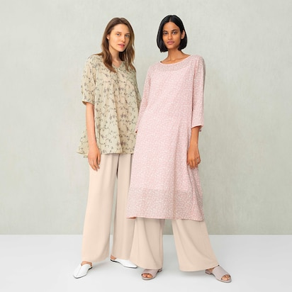 Kurta (Online Exclusive)
