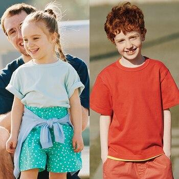 Kids Select T-Shirts