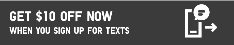 sign up for sms alerts