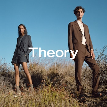 Theory For Good