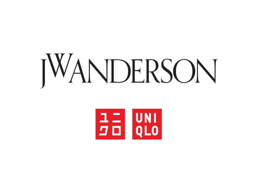 JW Anderson image