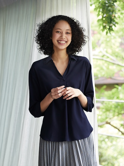 model image of wear to work wfh 1