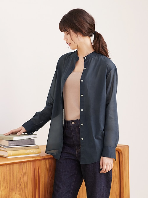 model image of wear to work wfh 3