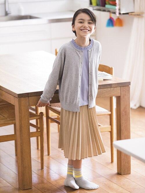 model image of girls fashion 7