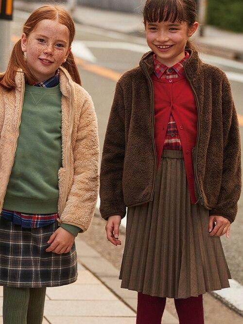 model image of girls fashion 9