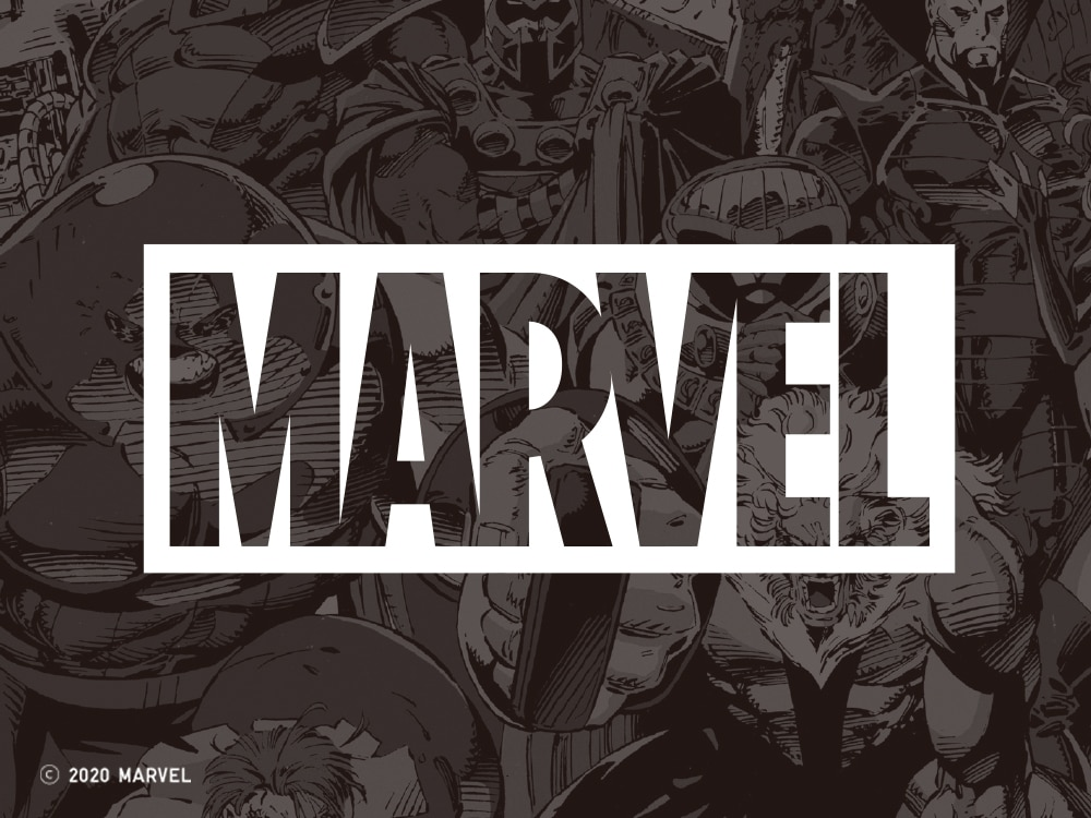 The_Universe_of_Marvel Main Image