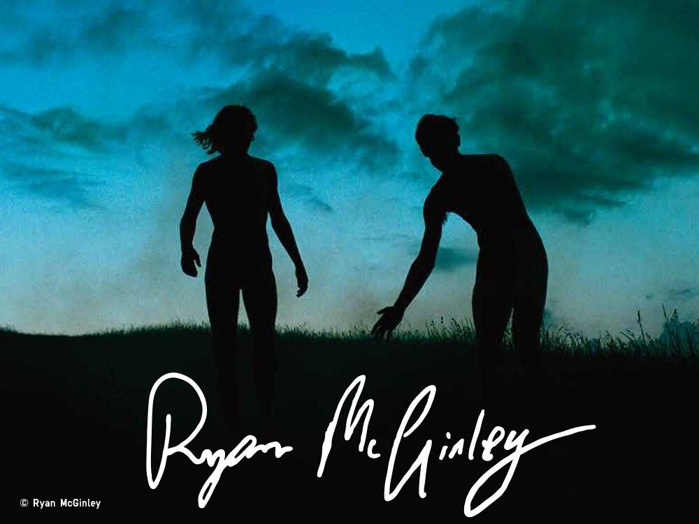 Ryan_McGinley Main Image