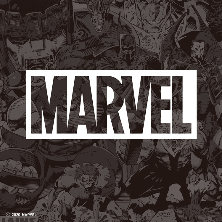The_Universe_of_Marvel UT Tile