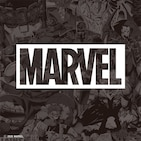 Universe of Marvel