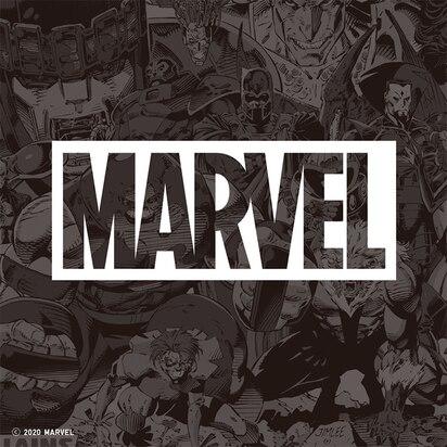 Universe of Marvel UT