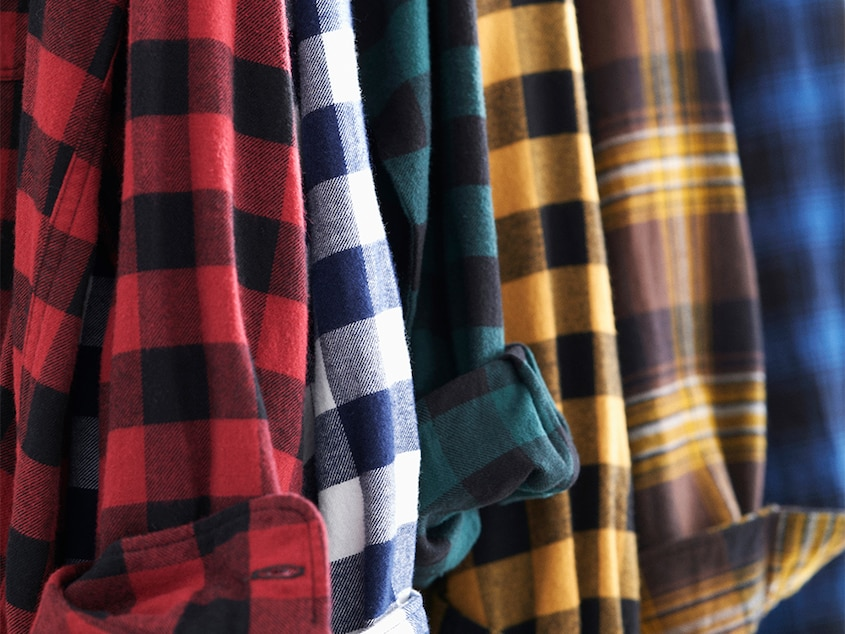 Get All Our Flannels For Less