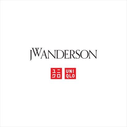 Arriving 10/15 Mid-morning ET: JW Anderson