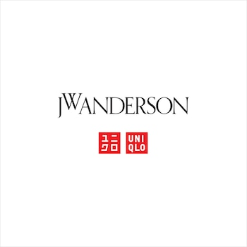 JW Anderson Collection