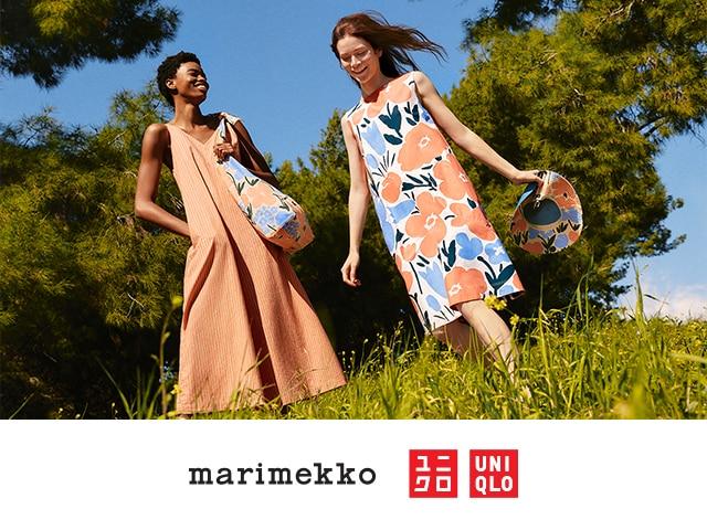 Marimekko image