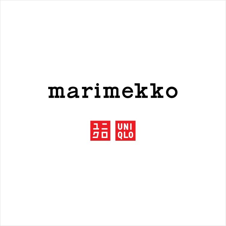 Marimekko Fall/Winter 2020