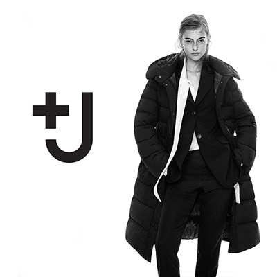 +J Collection at Special Prices