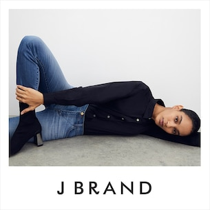 J Brand End of Season Sale