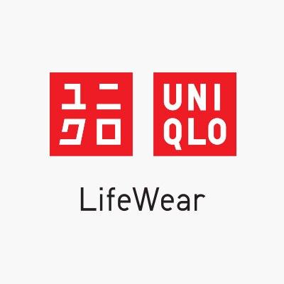 LifeWear, 2021