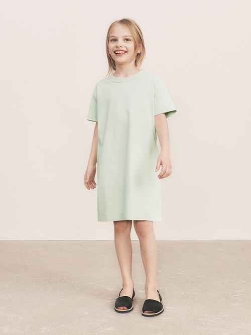 model image of uniqlo u 21ss 41