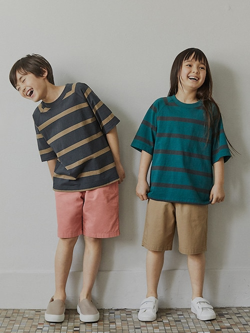 model image of uniqlo u 21ss 7