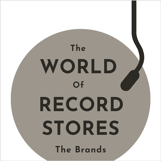The_Brands_World_of_Record_Stores tile