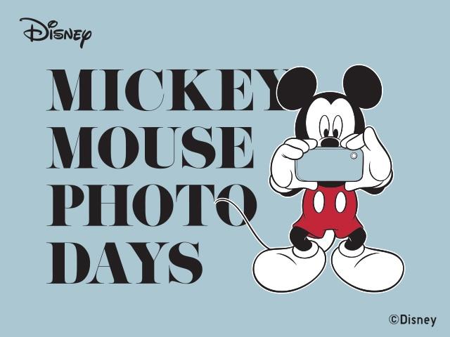 Mickey_Mouse_Photo_Days Main Image
