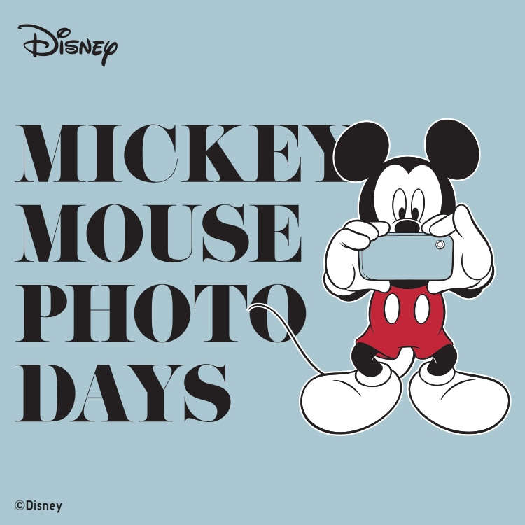 Mickey_Mouse_Photo_Days UT Tile