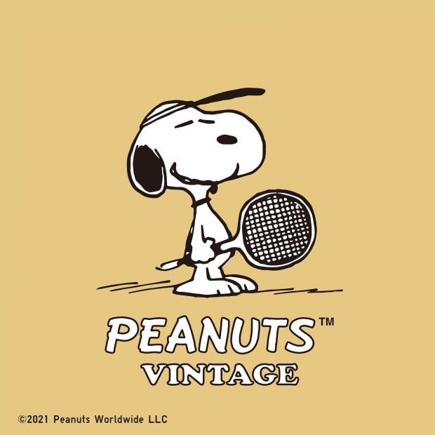PEANUTS Vintage