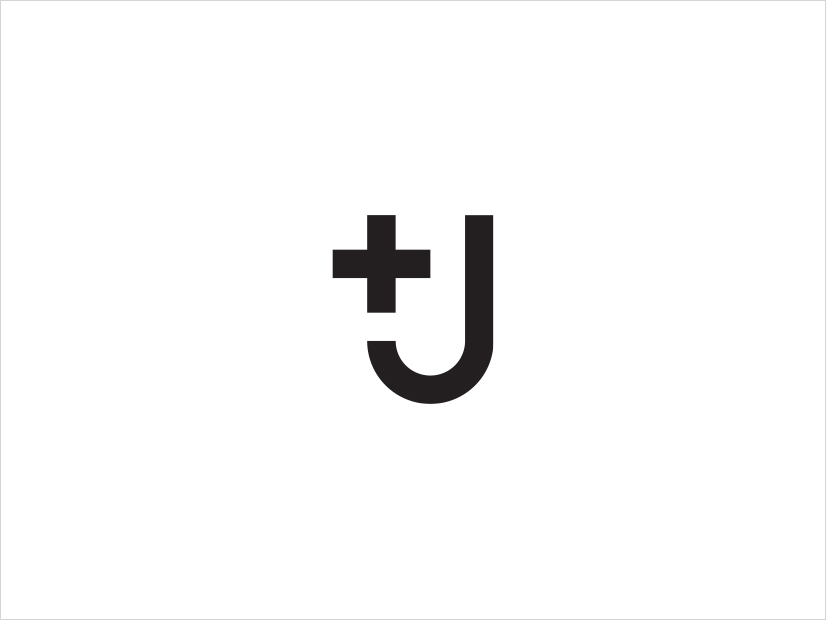 +J image