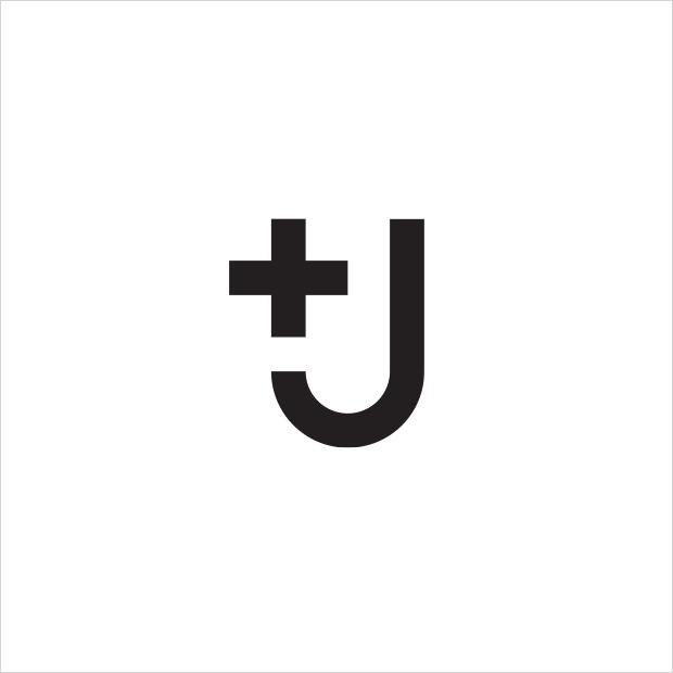 +J 2021 Spring/Summer