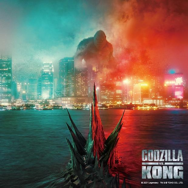 Godzillas_World UT Tile