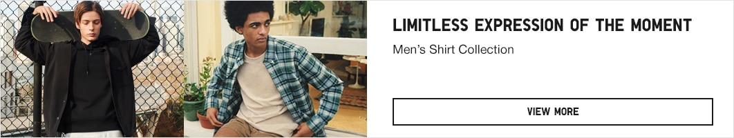 mens shirts blog
